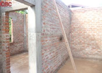 Okithma-bulding-constructions-Govinna-Mawatha (10)
