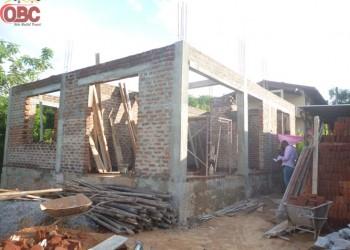 Okithma-bulding-constructions-Govinna-Mawatha (19)