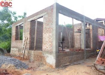 Okithma-bulding-constructions-Govinna-Mawatha (4)