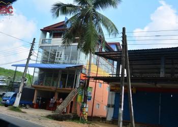 Okithma-building-construction-Mr.Danajaya-Watareka (1)