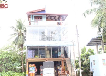 Okithma-building-construction-Mr.Danajaya-Watareka (10)
