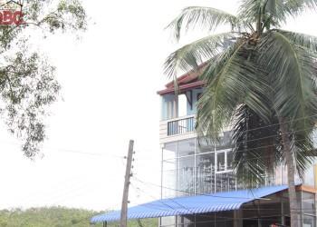 Okithma-building-construction-Mr.Danajaya-Watareka (11)