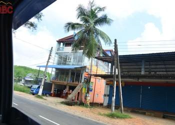 Okithma-building-construction-Mr.Danajaya-Watareka (2)