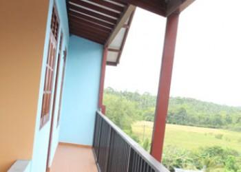 Okithma-building-construction-Mr.Danajaya-Watareka (3)