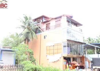 Okithma-building-construction-Mr.Danajaya-Watareka (6)