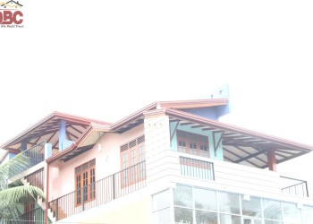 Okithma-building-construction-Mr.Danajaya-Watareka (7)