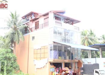 Okithma-building-construction-Mr.Danajaya-Watareka (8)