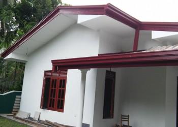Okithma-building-constructions (16)