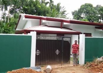 Okithma-building-constructions (4)