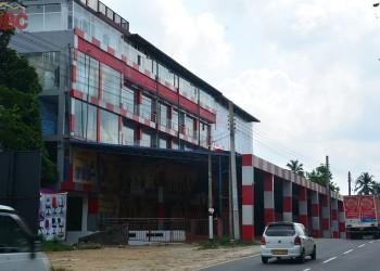Okithma-building-constructionsMr.Janaka-Meegoda (3)