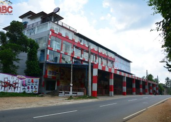 Okithma-building-constructionsMr.Janaka-Meegoda (5)