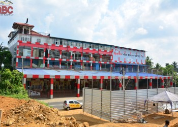 Okithma-building-constructionsMr.Janaka-Meegoda (8)