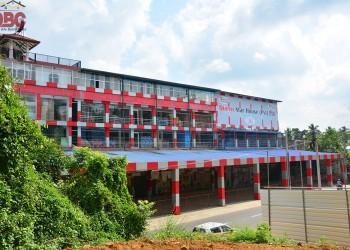 Okithma-building-constructionsMr.Janaka-Meegoda (9)