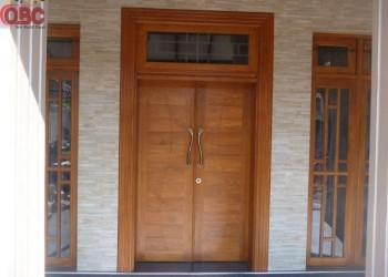 Thalahena house 44