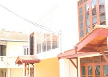 okithma-building-construction-Nugegoda (12)