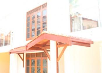 okithma-building-construction-Nugegoda (13)