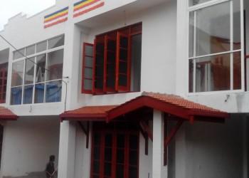 okithma-building-construction-Nugegoda (14)