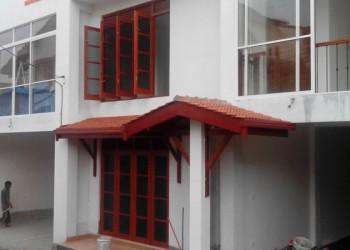 okithma-building-construction-Nugegoda (15)