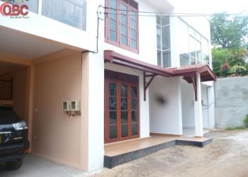 okithma-building-construction-Nugegoda (5)