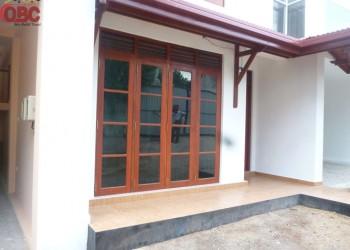 okithma-building-construction-Nugegoda (6)