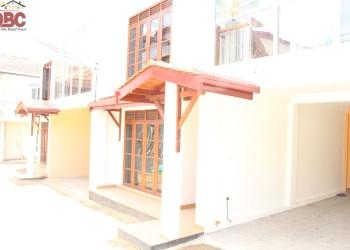 okithma-building-construction-Nugegoda (8)