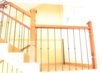 okithma-building-construction-Nugegoda (9)