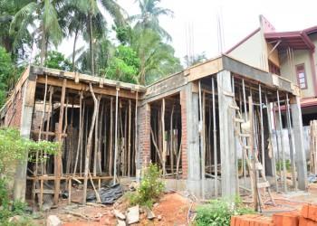 construction-sri-lanka-mr-konara-2