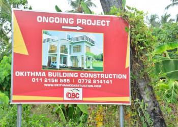 construction-sri-lanka-mr-konara