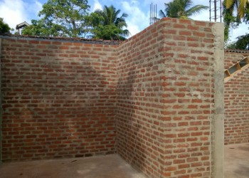 construction-sri-lanka4