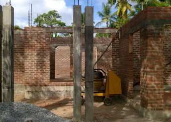 construction-sri-lanka8