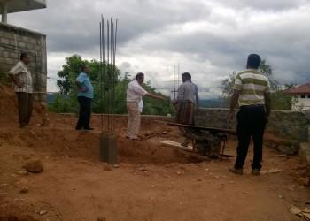 okithma-construction-dr-nawarathna4
