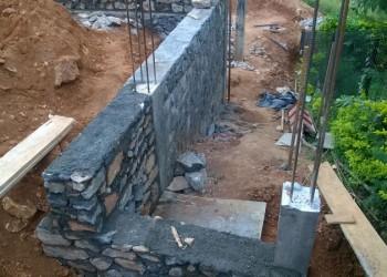 okithma-construction-dr-nawarathna5