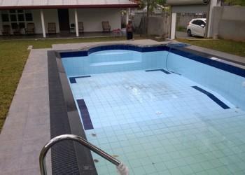 okithma-construction-swimming-pool-1