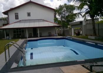okithma-construction-swimming-pool-2