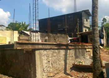 okithmaconstruction-house-building-sri-lanka-4