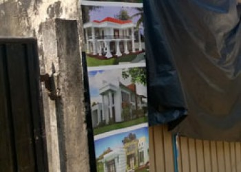 okithmaconstruction-house-building-sri-lanka-5