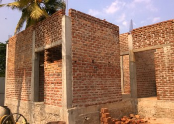 okithmaconstruction-house-building-sri-lanka-6
